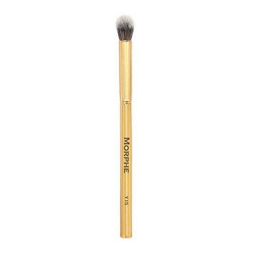 Morphe Y15 Deluxe Round Blender Brush