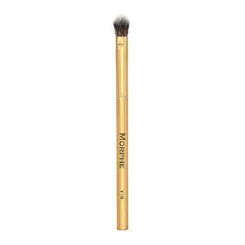 Morphe Y18 Tapered Blending Fluff Brush
