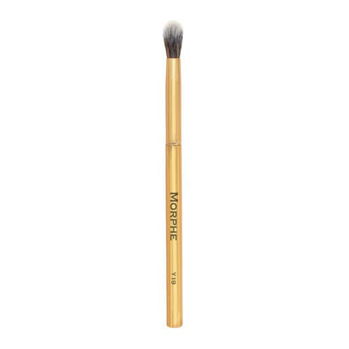 Morphe Y19 Pointed Blender Brush