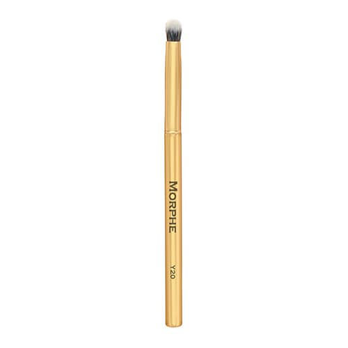 Morphe Y20 Pro Round Crease Brush