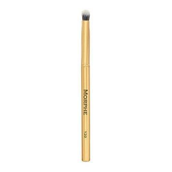 Morphe Y20 Pro Round Crease Brush