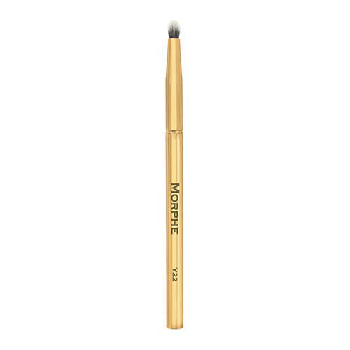 Morphe Y22 Detailed Bullet Crease Brush