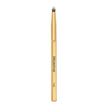 Morphe Y22 Detailed Bullet Crease Brush