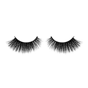 Morphe Bombshell Premium False Lashes