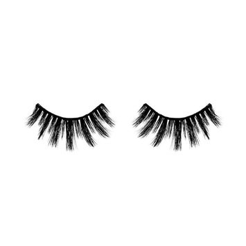 Morphe Heartbreaker Premium False Lashes