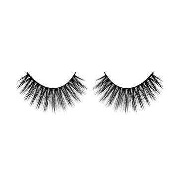 Morphe Sophisticated Premium False Lashes