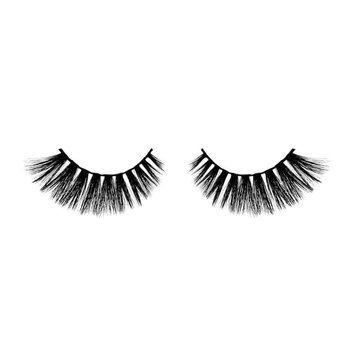 Morphe Temptation Premium False Lashes