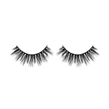 Morphe Romancing Premium False Lashes