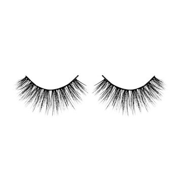 Morphe Smoochy Premium False Lashes
