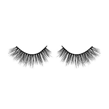 Morphe Chummy Premium False Lashes
