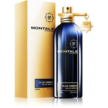 Montale Blue Amber 3.4 Oz Edp Unisex - MONBA34SU