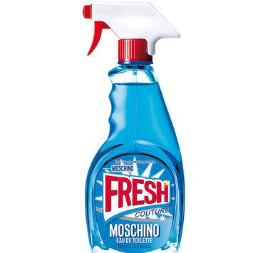 Moschino Eau So Fresh Perfume 3.4 Oz Edt Tester For Women - TMOSFC34SW