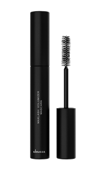 Doucce Maxlash Volumizer Mascara