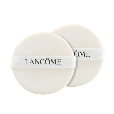 Lancome Lancôme Miracle Cushion Puff Refills-NO COLOUR-One Size