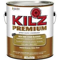 MasterChem 13041 Kilz Premium Primer - Gallon Container