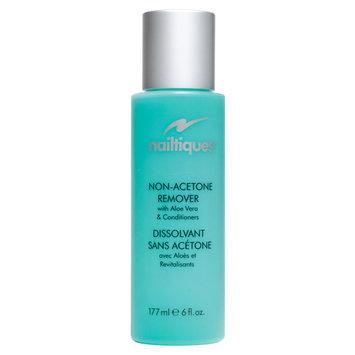 Nailtiques Non Acetone Nail Colour Remover