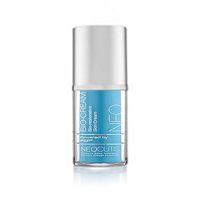 NeoCutis Bio-Restorative 0.5-ounce Skin Cream