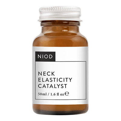 NIOD Neck Elasticity Catalyst - Neck Elasticity Catalyst