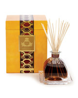 Agraria Balsam AirEssence With Tray