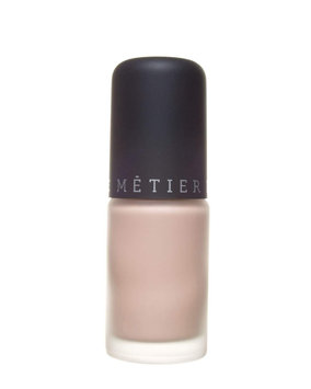 Soft Touch Tinted Moisturizer SPF 15, Shade 1 - Le Metier de Beaute