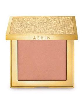 Limited Edition Multi Color, Freesia - AERIN Beauty - Freesia