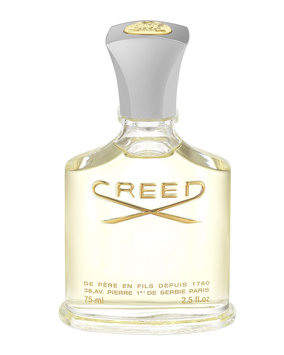 Creed Zeste Mandarine Pamplemousse 75ml