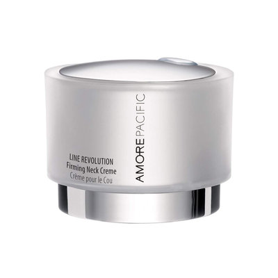 Amorepacific 'Line Revolution' Firming Neck Creme, Size 1.7 oz