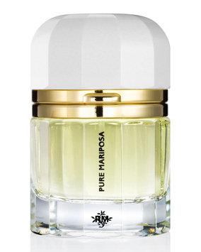 Pure Mariposa Eau De Parfum, 50mL Exclusively Ours - Ramon Monegal