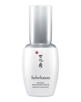 Snowise Ex Brightening Serum, 50 mL - Sulwhasoo