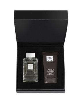 Hommage a l'Homme Set - Lalique
