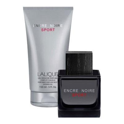 Encre Noire Sport Set - Lalique