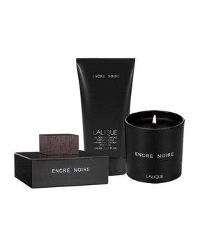 Encre Noire Set - Lalique
