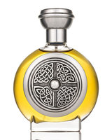 Boadicea The Victorious Explorer Perfume Spray