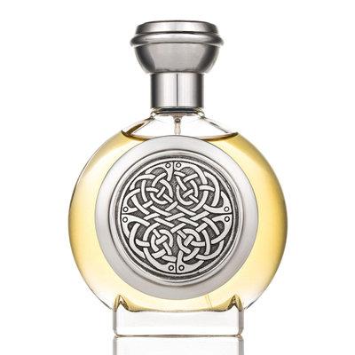 Boadicea The Victorious Complex Perfume Spray
