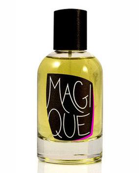 Mojo Magique Eau de Toilette - Magique - 3.4 oz
