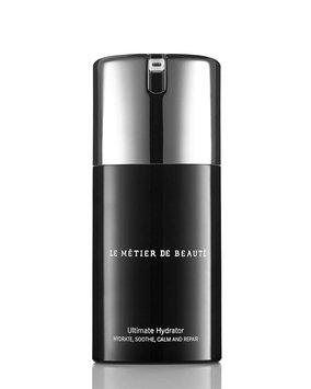 Ultimate Hydrator, 1.7 oz. - Le Metier de Beaute