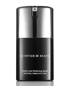Le Metier de Beaute Instant Line Perfecting Serum
