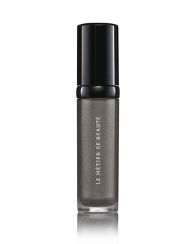 Indelible Eye Prism, Angora - Le Metier de Beaute