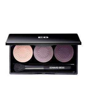 Expert Edit Eyeshadow, Cocoa Sublime - Edward Bess