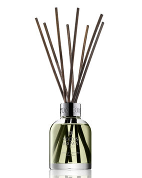 Dewy Lily Of The Valley & Star Anise Aroma Reeds LTD 2016