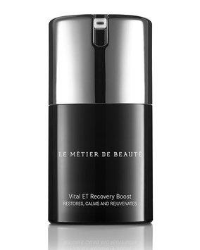 Le Metier De Beaute Vital ET Recovery Boost - Face, 1 oz.