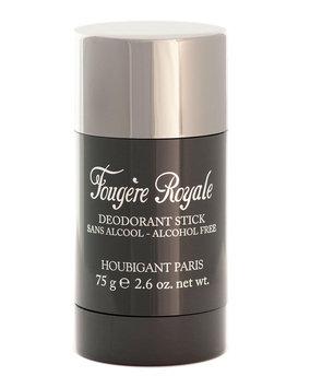 Fougère Royale Deodorant Stick - Houbigant Paris