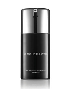 Instant Lifting and Firming Face Serum, 1.7 oz. - Le Metier De Beaute
