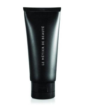 Rejuvenating Anti-Aging Hand Crème with SPF 50 - Le Metier De Beaute