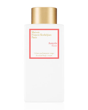 Amyris femme Scented body cream, 8.5 oz. - Maison Francis Kurkdjian