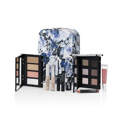 Trish Mcevoy The Power Of Makeup Planner Collection Modern Chic - No Color