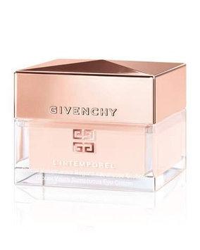 Givenchy LIntemporel Global Youth Sumptuous Eye Cream 15ml