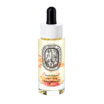 Diptyque Infused Face Oil, 30ml