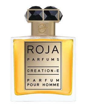 Roja Dove 'Creation-E' Parfum Pour Homme 1.7oz/50ml