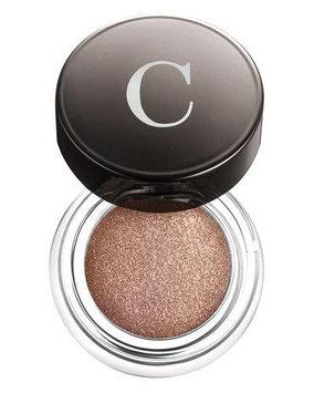 Chantecaille 'Mermaid' Eye Color - Copper